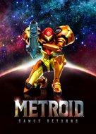 View stats for Metroid: Samus Returns