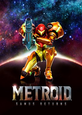 Metroid:%20samus%20returns 272x380