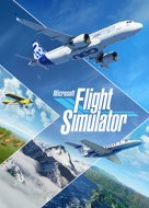 View stats for Microsoft Flight Simulator