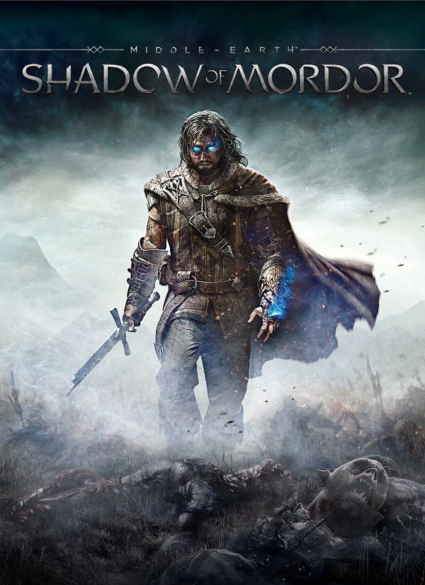 Game: Middle-earth: Shadow of Mordor