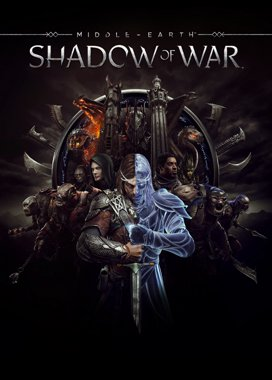 Middle earth:%20shadow%20of%20war 272x380