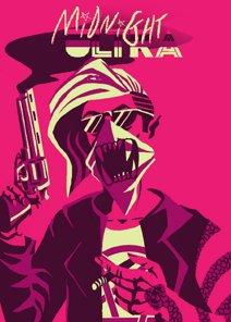 Midnight Ultra