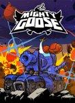 Twitch Streamers Unite - Mighty Goose Box Art
