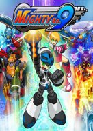 View stats for Mighty No. 9
