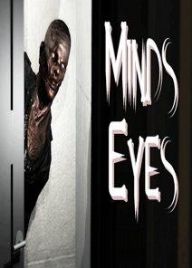 Minds Eyes
