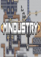 View stats for Mindustry
