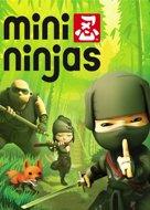 View stats for Mini Ninjas