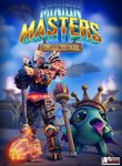 Twitch Streamers Unite - Minion Masters Box Art