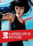 View stats for Mirror's Edge