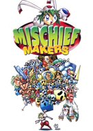 View stats for Mischief Makers
