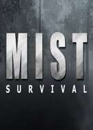 View stats for Mist Survival