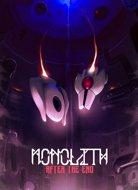Mallowhouse00 Monolith Juegos Random En Strim Twitch