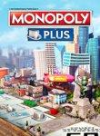 Twitch Streamers Unite - Monopoly Plus Box Art