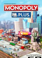 View stats for Monopoly Plus
