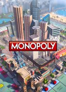 View stats for Monopoly