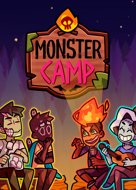 View stats for Monster Camp