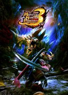 View stats for Monster Hunter Portable 3rd