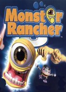 View stats for Monster Rancher