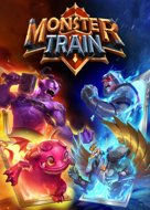 View stats for Monster Train