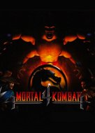 View stats for Mortal Kombat 4