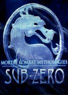 View stats for Mortal Kombat Mythologies: Sub-Zero