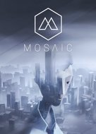 View stats for Mosaic