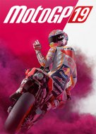 View stats for MotoGP 19