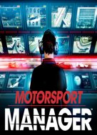 View stats for Motorsport Manager