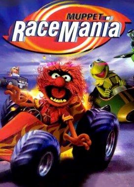 https://static-cdn.jtvnw.net/ttv-boxart/Muppet%20RaceMania-272x380.jpg