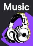 Twitch Streamers Unite - Music & Performing Arts Box Art