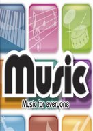 View stats for Music For Everyone