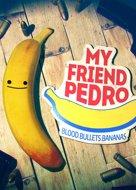 Скачать бесплатно My Friend Pedro