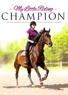 View stats for My Little Riding Champion