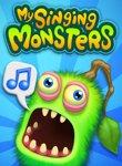 Twitch Streamers Unite - My Singing Monsters Box Art