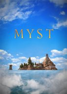 View stats for Myst