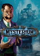 View stats for Mysterium