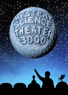 View stats for Mystery Science Theater 3000