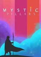 View stats for Mystic Pillars