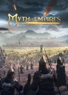 View stats for Myth of Empires