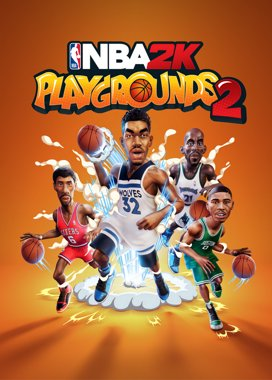 https://static-cdn.jtvnw.net/ttv-boxart/NBA%202K%20Playgrounds%202-272x380.jpg