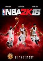 NBA%202K16-140x196