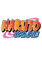 View stats for Naruto Online
