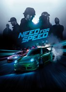 View stats for Need for Speed