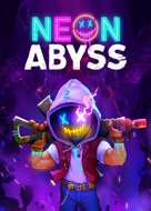 View stats for Neon Abyss