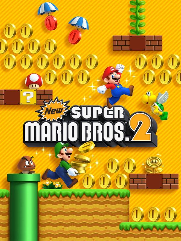 New Super Mario Bros 2 Videos And Highlights Twitch