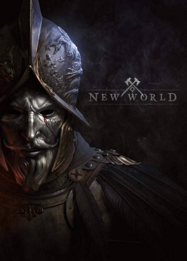 Clips of New World