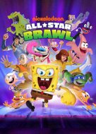 View stats for Nickelodeon All-Star Brawl