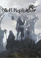 View stats for NieR Replicant ver.1.22474487139...