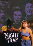 View stats for Night Trap