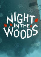View stats for Night in the Woods